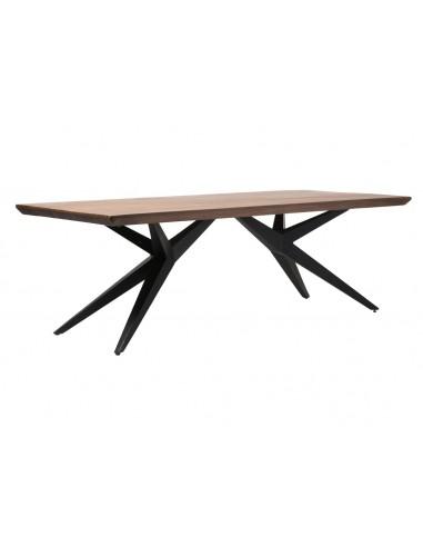 Table repas AIRLOFT 240x105xH77cm