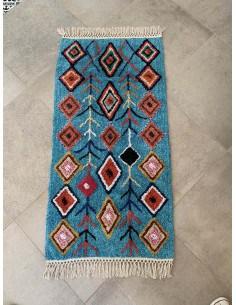 Tapis Essaouira 70x140cm...