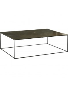 Table basse ibiza