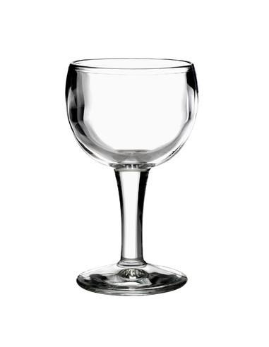 Verre ballon à vin - La Rochère