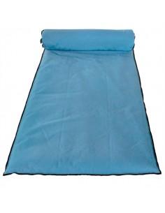 Housse de bain de soleil Bimini outdoor 70x190 Harmony Textile Aquasea