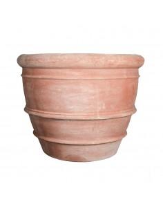 Vase Italien campana D80/H66