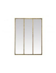 Miroir rectangulaire 3...