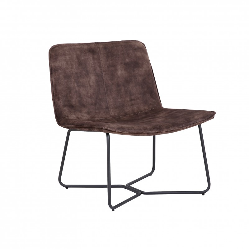 fauteuil Rutano Madeleine déco