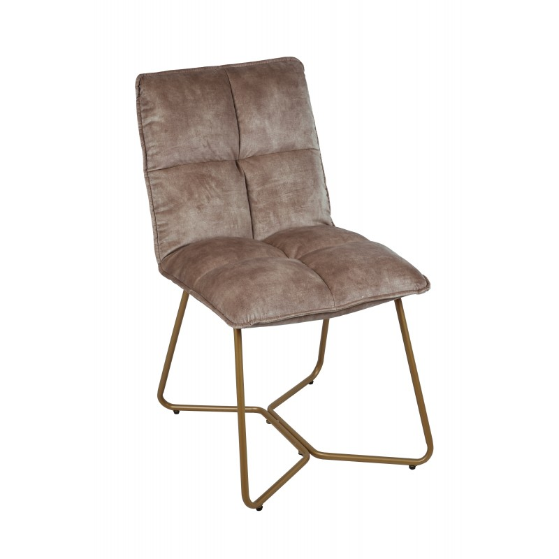 chaise d'interieure butano madeleine deco