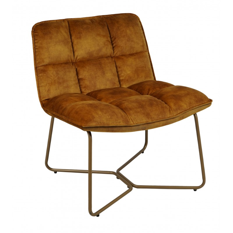 fauteuil butano Madeleine Deco