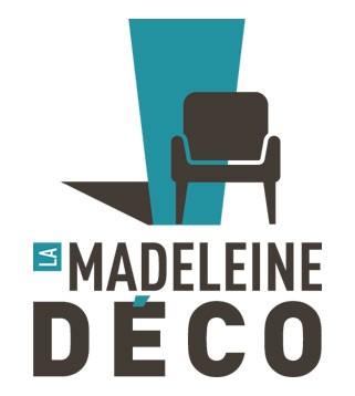 Madeleine Déco